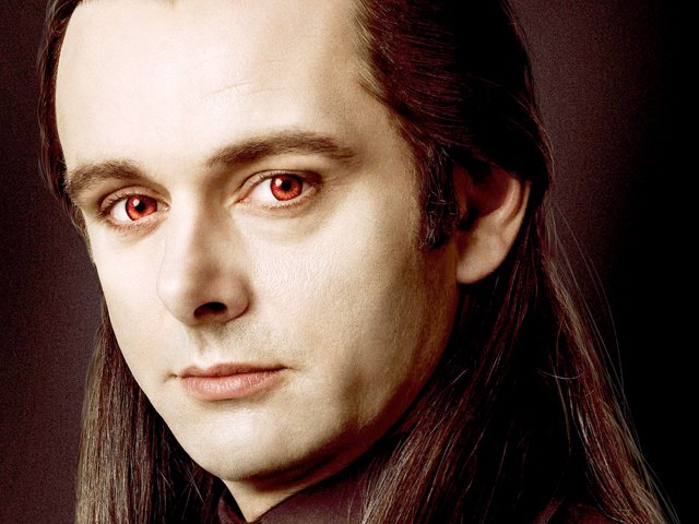 twilight michael sheen43 jpeg 600 x 839 44 kb jpeg michael sheen dans ...