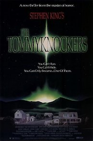 tommyknockers stream