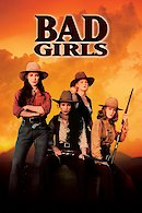 Bad Girls