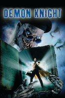 Demon Knight