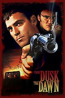 From Dusk till Dawn