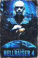 Hellraiser IV: Bloodline