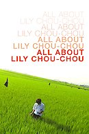 All About Lily Chou-Chou