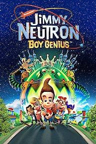 Kids Animation Movies 2019