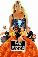 Fat Pizza: The Movie