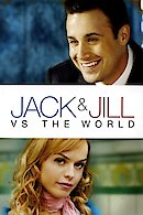Jack and Jill vs. the World