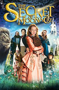 watch the secret of moonacre online full movie from