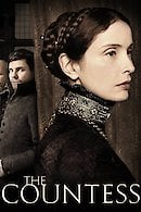 The Countess
