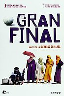 The Great Match
