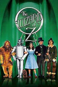Oz-Online