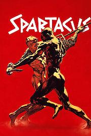 Watch Spartacus Online | 1960 Movie | Yidio