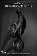 The Sorrow and the Pity