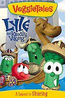 VeggieTales: Lyle the Kindly Viking