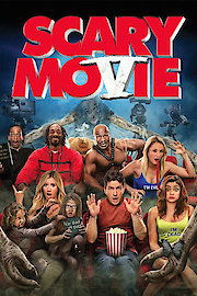 watch scary movie 5 online 2013 movie yidio