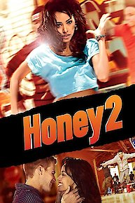 Honey Film 2