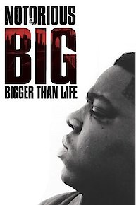 Watch Notorious B.I.G. Bigger Than Life Online | 2007 ...
