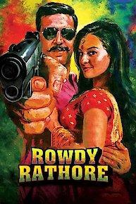 watch rowdy rathore online 2012 movie yidio