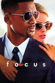 Watch Focus Online
