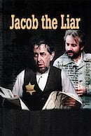 Jacob, the Liar