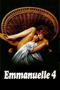 Emmanuelle Film Online Kostenlos
