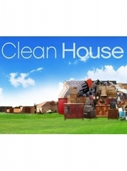 From crack house to Clean House: Feel-Good Reality TV - Clean