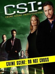 CSI: Crime Scene Investigation - Family Affair - Episode 1 - Season 10