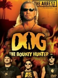 http://www.yidio.com/showimages/dog_the_bounty_hunter_186x250.jpg