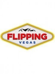 flipping vegas hot real estate agent posted by admin conversation 0 ...