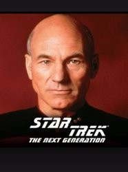 star trek next generation season 6 episode guide