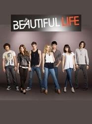 The Beautiful Life - The Beautiful Aftermath - Episode 2 - Season 1