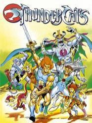Thundercats Cartoon Episodes on Watch Thundercats Online   Full Episodes Of Season 4 To 1   Yidio