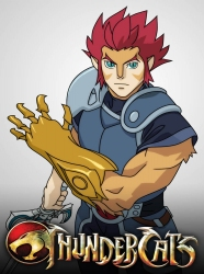 Cartoon Network Thundercats Full Episodes on Watch Thundercats  2011  Online   Full Episodes Of Season 1   Yidio